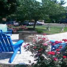 Rental info for Gettysburg Square Apartments