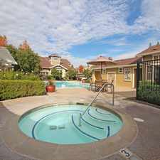 Rental info for McKenzie at Natomas Park