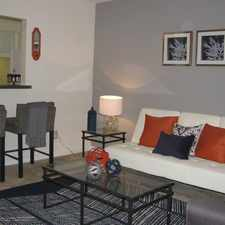 Rental info for Estes Park in the 27510 area