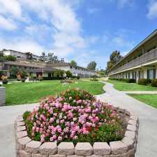 Rental info for Stoney Brook Apartments