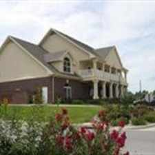 Rental info for Grand Summit Apartment Community in the Kansas City area