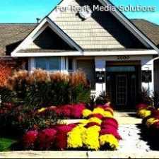 Rental info for Farmington Lakes Apartments