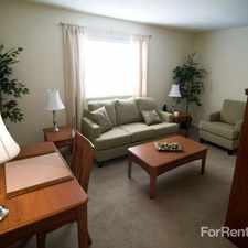 Rental info for Princeton Villas