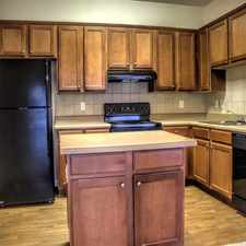 Rental info for The Crest at Sugarloaf Apartment Homes