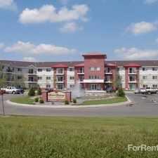 Rental info for Grand Gateway