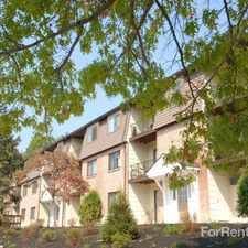 Rental info for Chelsea Ridge Apartments