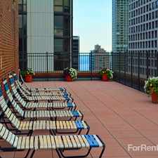 Rental info for 1100 North Dearborn Apartments