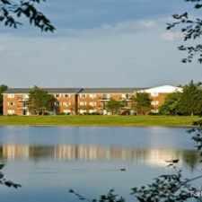 Rental info for Lakehaven