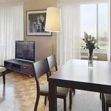 Rental info for Newport in the New York area