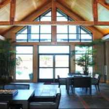 Rental info for Orenco Gardens