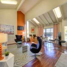 Rental info for Pinecrest Apartments in the Davis area
