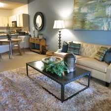 Rental info for Fremont Mews Apartment Homes
