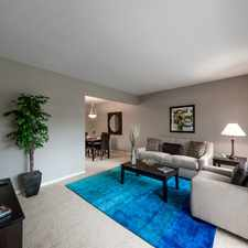 Rental info for Rollingwood Apartments