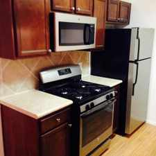 Rental info for San Miguel Court