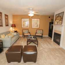 Rental info for Azalea Springs