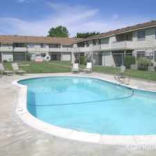 Rental info for Phoenix Manor in the 99336 area