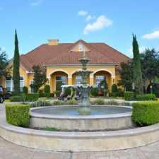 Rental info for Villa Toscana