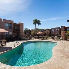 Rental info for Bella Vista Apartment Homes