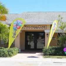 Rental info for Mallards Cove