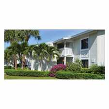 Rental info for Jupiter Isle