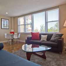 Rental info for Charter Court at East Falls
