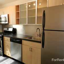 Rental info for Korman Residential at Winchester Walk