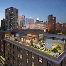 Rental info for Eitel Building City Apartments in the Minneapolis area
