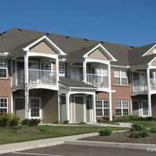 Rental info for Lakes Of Beavercreek, The