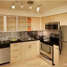 Rental info for Korman Residential at Brandywine Hundred