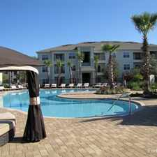Rental info for Eastport Apartments, The