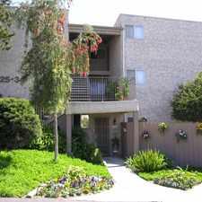 Rental info for Grossmont Bluffs