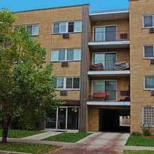 Rental info for Sierra Realty Oak Park Apartments