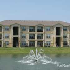Rental info for Grand Estates of Prosper