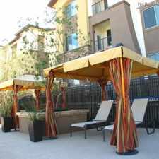 Rental info for Belara in the Phoenix area