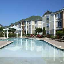 Rental info for Rivermont Crossing Apartments and Townhomes