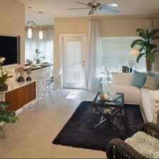 Rental info for Broadstone Beach House in the Jacksonville area