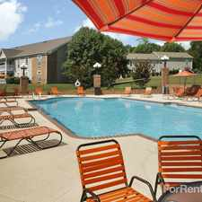 Rental info for Piccadilly Apartments