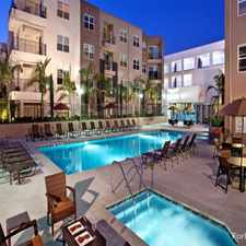 Rental info for Gallery 421 Lyon Apartment Community in the Long Beach area