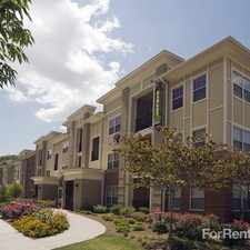 Rental info for Ashley Auburn Pointe