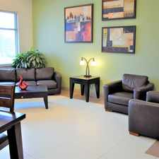Rental info for Lucas Heights Apartments I in the Jeff-Vander-Lou area