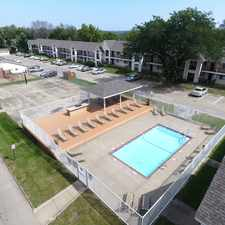 Rental info for Bennett Grand Woods Apartments in the 50265 area