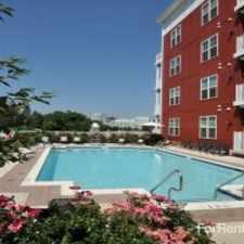 Rental info for Londonbury Apartments
