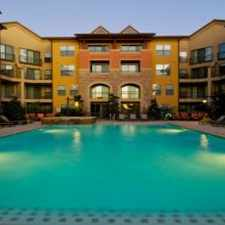Rental info for Rockwall Commons