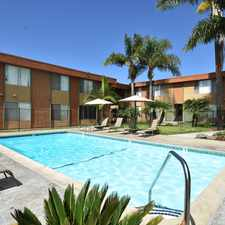 Rental info for Alderwood in the San Diego area
