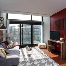 Rental info for The Schmidts Commons in the Northern Liberties - Fishtown area