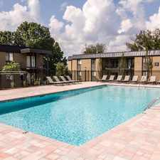 Rental info for The Avenue Nashville West in the Hillwood area