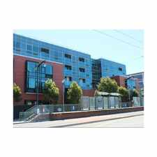 Rental info for Potrero Launch Apartments