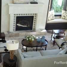 Rental info for Broadstone North Boca Village