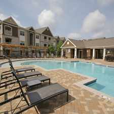Rental info for Waterstone at Big Creek