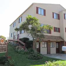 Rental info for Scotchbrook Townhomes